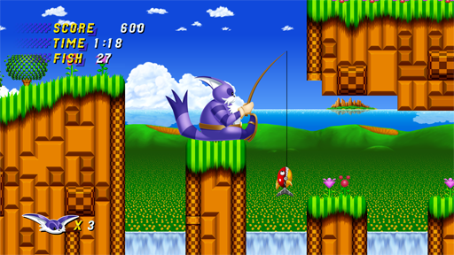 http://sonic2hd.com/changelogs/sonic2/images/big-ehz.png