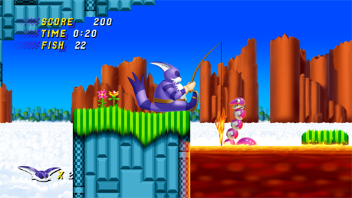 http://sonic2hd.com/changelogs/sonic2/images/big-htz.png