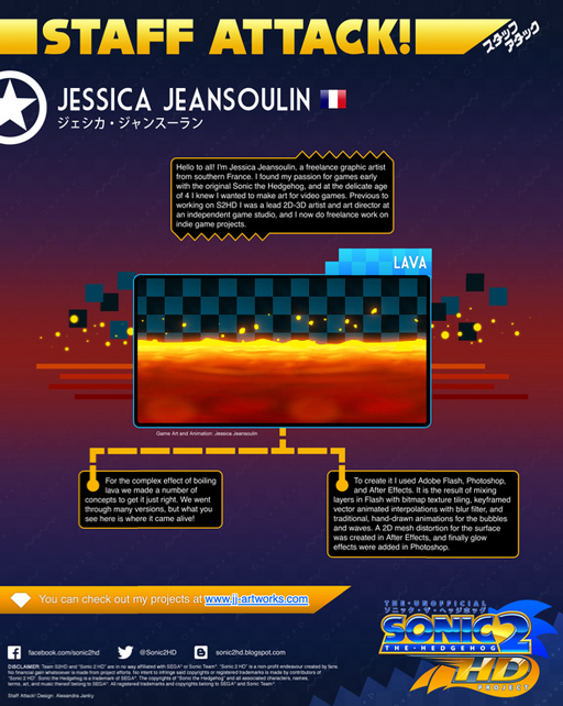 http://sonic2hd.com/changelogs/staffattack/Staff-Attack-Jessica-Jeansoulin.html