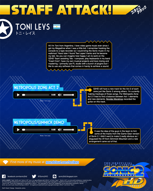 http://sonic2hd.com/changelogs/staffattack/Staff-Attack-Toni-Leys.html