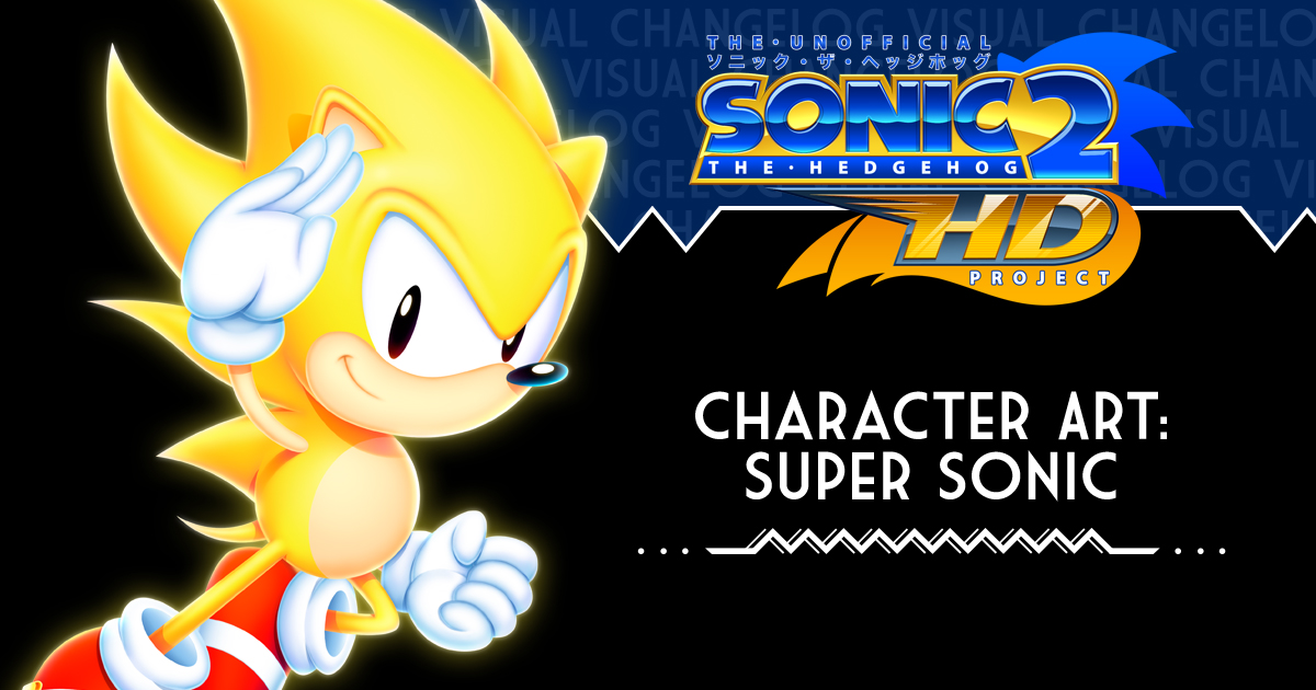 https://sonic2hd.com/changelogs/supersonic/Visual-Changelog-Super-Sonic.html