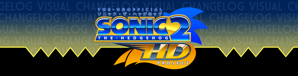 01 >> Visual-Changelog-Super-Sonic_01.png