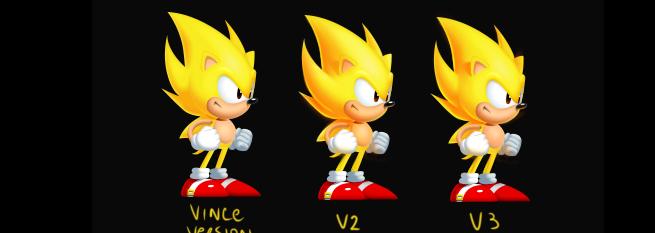 Hd >> Visual-Changelog-Super-Sonic_13.png