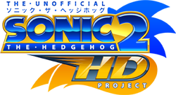 An Unofficial Overhaul Of A Classic Game | Sonic 2 HD